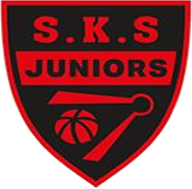 sks juniors logo